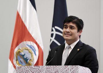 Latinoamérica debe eliminar exclusión a afrodescendientes, según el BM