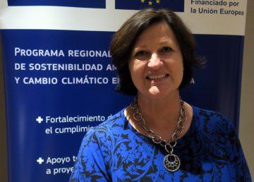 UE y Latinoamérica buscan atraer financiación privada contra cambio climático