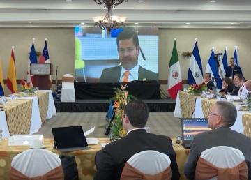 La ATEI gestiona las redes iberoamericanas de comunicación