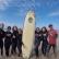 YouToo Project lleva a mexicanos a estudiar por el mundo