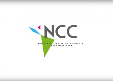 Noticiero Científico y Cultural Iberoamericano Valencia, 2018