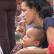 El desafío de los embarazos adolescentes para trabajadores sociales