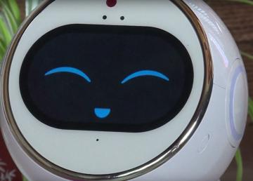 Los salones de clase se ayudan con inteligencia artificial