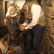 Robots arqueólogos revelan entierros ancestrales