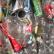 Chile país, pionero en puntos limpios
