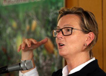 UE destina 7 millones de dólares e impulsar desarrollo rural en Colombia