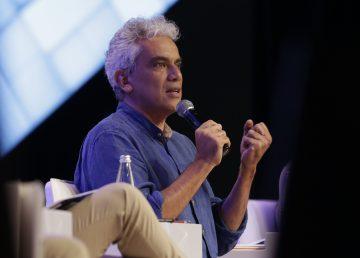 Tercer Congreso Empresarial Colombiano organizado por la ANDI