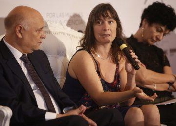 Proyecto para detectar enfermedades, gana premio de la Unesco en Uruguay