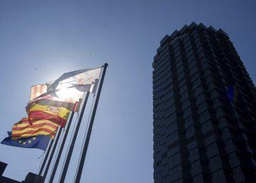 Multinacionales españolas buscan proyectos internacionales de innovación