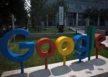 Rusia abre un procedimiento administrativo contra Google por incumplir sus leyes