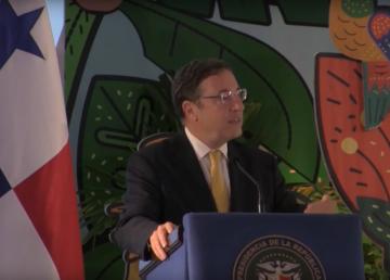 La clase media, clave en la economía iberoamericana