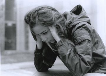 Estrés, factor de predisposición genética a enfermedades
