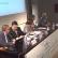 Acuerdan la creación de una Agenda Digital para Medios de Iberoamérica