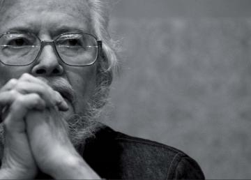 Fallece el escritor y poeta mexicano, Fernando del Paso