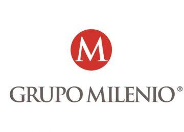 Grupo-Milenio5