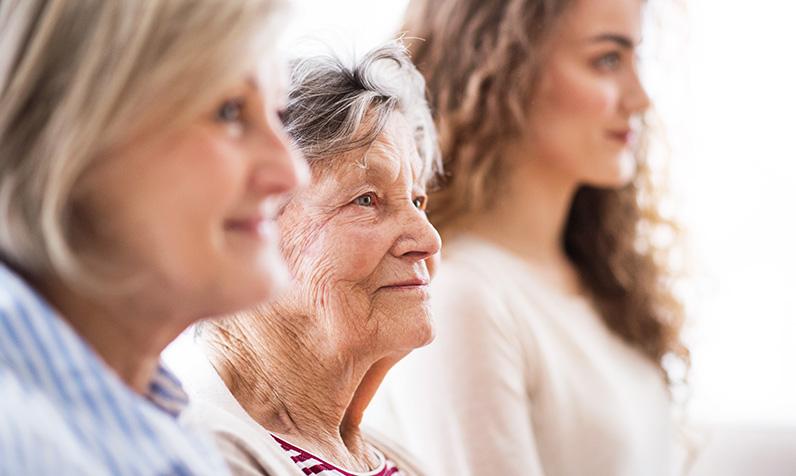 Una dieta baja en proteínas y rica en hidratos sería clave para la longevidad