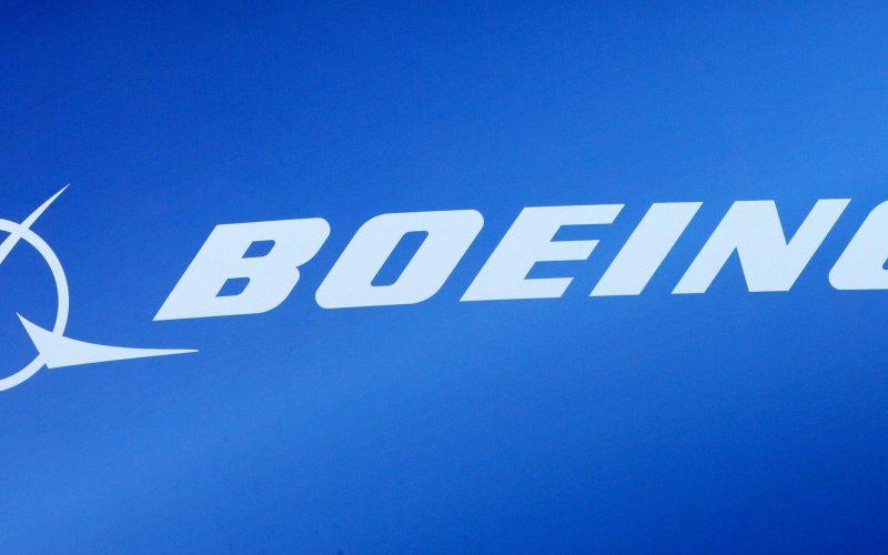 Boeing crea una empresa para desarrollar la movilidad aérea urbana