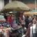 Venezolanos en Colombia, los retos de una convivencia