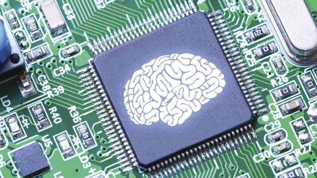EEUU quiere resguardar tecnologías sensibles como la inteligencia artificial