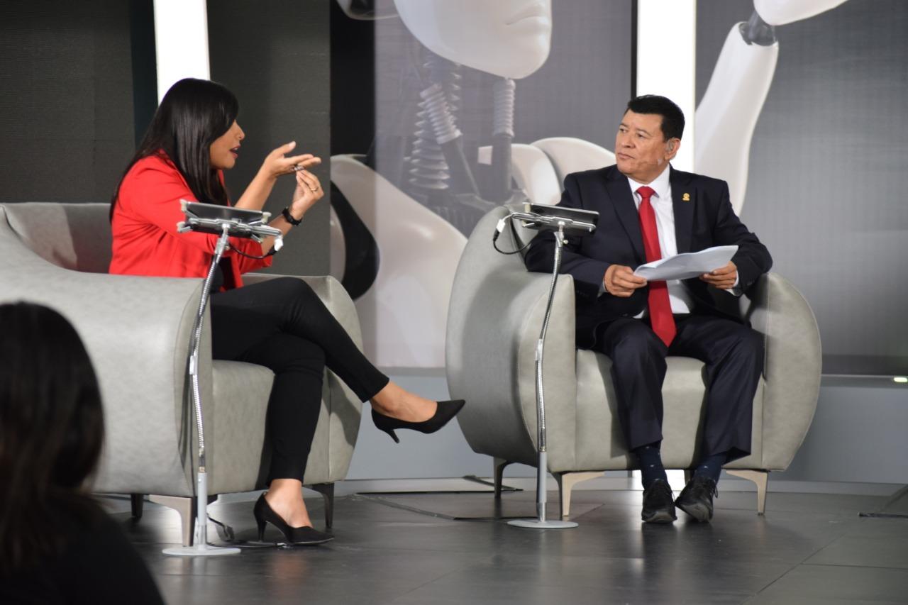 Periodismo Colaborativo: ¿El Periodismo Global-Regional del Futuro?