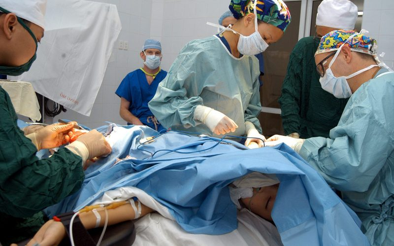 Costa Rica busca fortalecer la donación de órganos con el apoyo español
