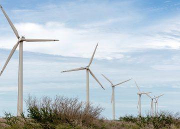 Energías renovables suman atractivo a las zonas más empobrecidas