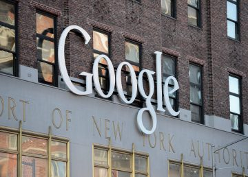 Nueva York brilla como centro tecnológico y una alternativa a Silicon Valley