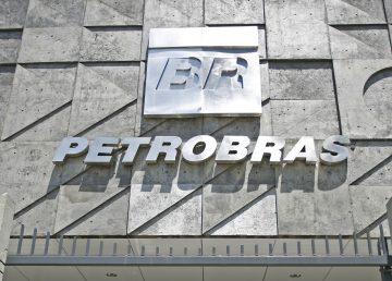 Petrobras y Total crean una empresa para proyectos de energías renovables
