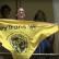 Aprueban Ley trans en Uruguay