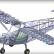 Zenith un avión ultraligero creado en España