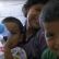 Aumenta la talla de crecimiento en Perú