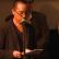 Memoria, Las FARC y su historia al cine