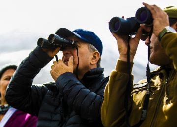 Canciller chileno argumenta en el Silala que su cauce fluye de manera natural