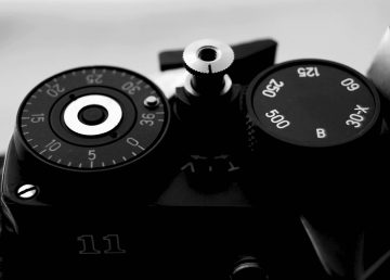 Comienza la décima edición del Festival Internacional de Fotografía en Huelva