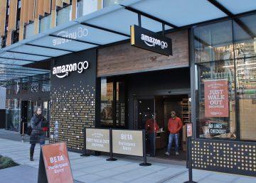 Amazon_Go_in_Seattle,_December_2016