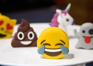 Emojis-matriculas-autos-australianos