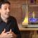 Cultura Maker: modelado 3D y negocios sí riman