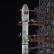 China, sonda lunar