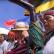 Plan de Acción de Pueblos Indígenas