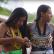 Ahora los habitantes de estas comunidades están enfocados en otras prácticas para dar una imagen renovada a la comunidad, sin dejar atrás sus tradiciones y cultura que los identifica.