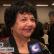 El Doctor Honoris Causa a la feminista Dora Barracos
