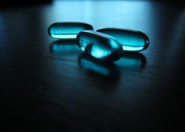 Píldoras de insulina: una realidad cada vez más cercana
