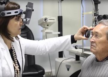 Videomed, el cine de la medicina