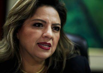 Centroamérica implementará una política regional de equidad de género