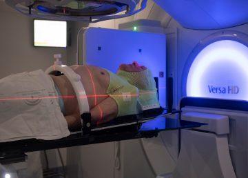 Estudio predice que el cáncer causará 1.4 millones de muertes en UE
