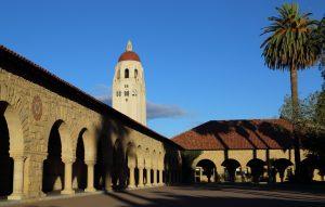 Stanford lanza instituto de inteligencia artificial centrado en el ser humano