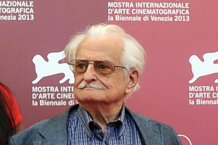 Fallece Marlén Khutsíev, el padre de la nueva ola del cine soviético