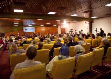 VIII Convención de Ciencias de la tierra: Geociencias 2019
