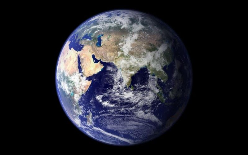 Misión espacial conjunta chino-europea enviará satélites en 2023