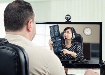 Avances tecnológicos impulsan la telemedicina a un nuevo nivel